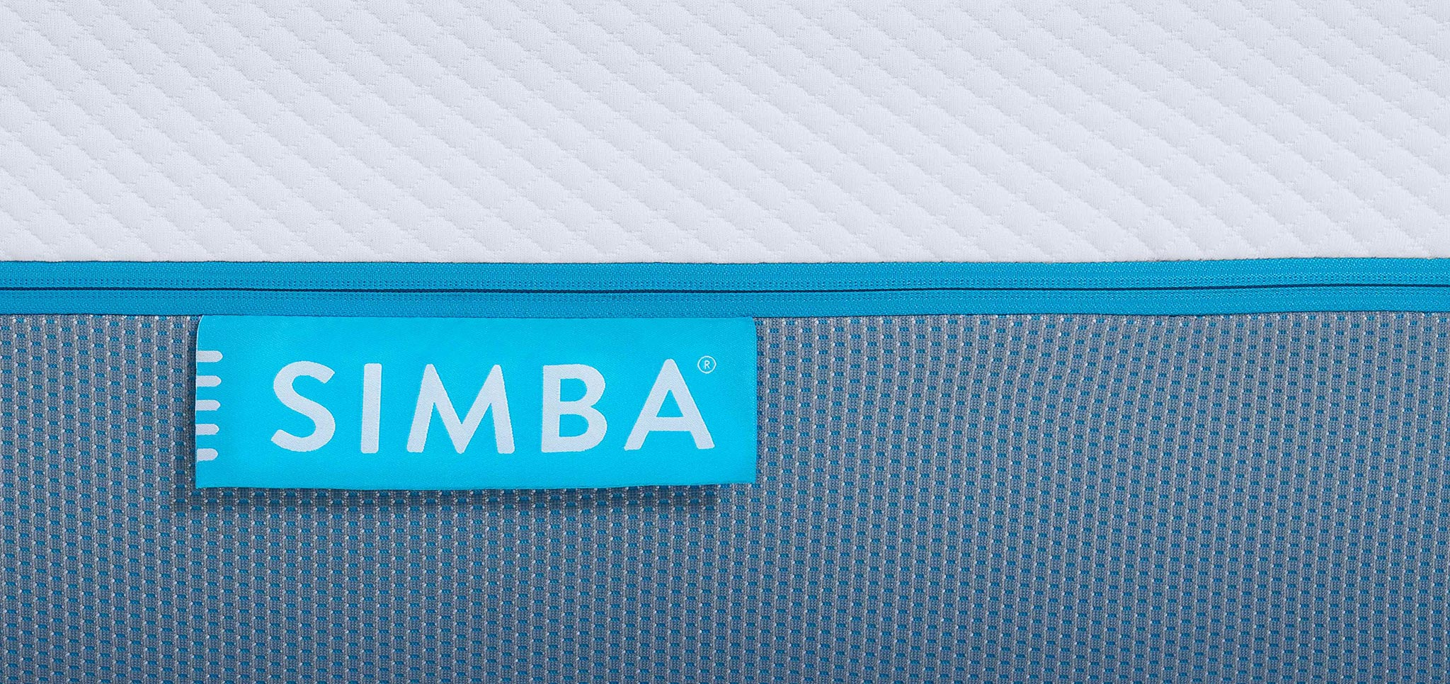 buy popular 93cc0 a09dc Simba Hybrid® Mattress Cover