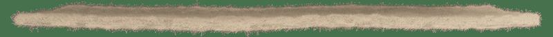 La laine de bambou est un thermorégulateur naturel