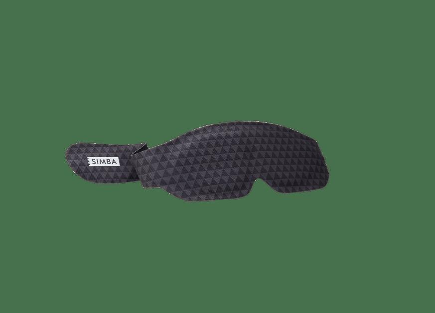 Simba Travel Kit: Graphene Mask