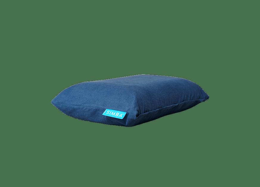 Simba Travel Kit: Travel Pillow
